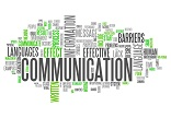 Communication and Courses Thumbnail Image